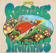 Ragtime Hightimes , Camp Lo