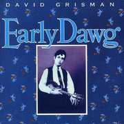 Early Dawg (CD) at Kmart.com