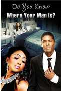 Do You Know Where Your Man Is? (DVD) at Kmart.com