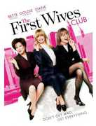 First Wives Club (DVD) at Sears.com