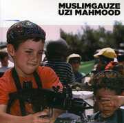 Uzi Mahmood (CD) at Sears.com