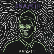 Ratchet , Shamir