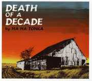 Death of a Decade (CD) at Kmart.com
