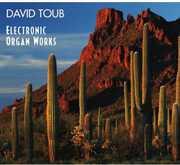 Electronic Organ Works (CD) at Kmart.com