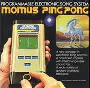 Ping Pong (CD) at Kmart.com