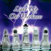 Light Up Our Darkness (CD) at Kmart.com