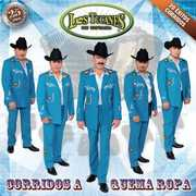 Corridos a Quema Ropa (CD) at Sears.com