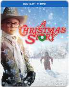 Christmas Story , Peter Billingsley