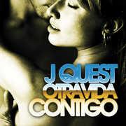 Otra Vida Contigo (CD) at Kmart.com