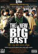 Littles Presents: The New Big East (DVD) at Sears.com
