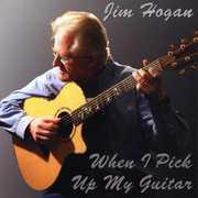 When I Pick Up My Guitar (CD) at Kmart.com