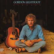 Sundown (180 gram) , Gordon Lightfoot