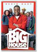 Big House: The Complete Series , Kevin Hart