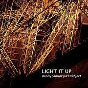 Light It Up (CD) at Kmart.com