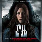 Tall Man / O.S.T. (CD) at Sears.com