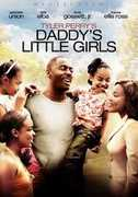 Tyler Perry's Daddy's Little Girls (DVD) at Sears.com