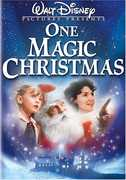 One Magic Christmas (DVD) at Kmart.com