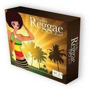 Best Reggae Ever /  Various [Import] , Various Artists