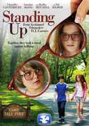 Standing Up (DVD) at Sears.com