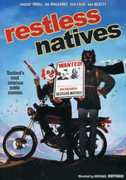 Restless Natives (DVD) at Kmart.com