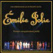 Emilie Jolie / O.C.R. (CD) at Kmart.com