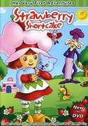 STRAWBERRY SHORTCAKE (DVD) at Kmart.com