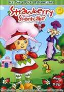 Strawberry Shortcake (DVD) at Kmart.com
