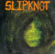 "SLIPKNOT (7"" Single / Vinyl) at Kmart.com"