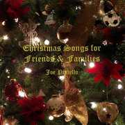 Christmas Songs for Friends & Families (CD) at Kmart.com