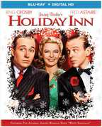 Holiday Inn , Marjorie Reynolds