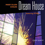 Dream House (CD) at Kmart.com