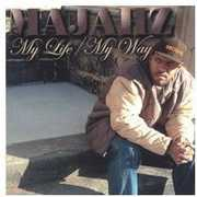 My Life/my Way (CD) at Sears.com