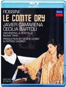 LE COMTE ORY (Blu-Ray) at Sears.com