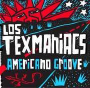 Americano Groove , Texmaniacs