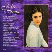 Julie Sings Her Second LP (CD) at Sears.com