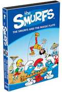Smurfs & the Magic Flute (DVD) at Kmart.com