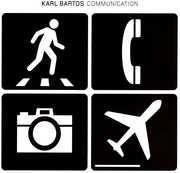 Communication , Karl Bartos