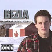 Straight Outta Canada (CD) at Sears.com
