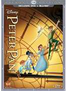 Peter Pan (DVD) at Kmart.com
