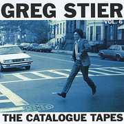 Catalogue Tapes 6 (CD) at Sears.com