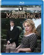 Masterpiece Classic: Mansfield Park , Blake Ritson