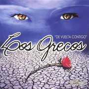 De Vuelta Contigo (CD) at Kmart.com