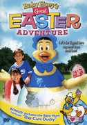 Baby Huey's Great Easter Adventure (DVD) at Kmart.com