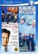 Ron Clark Story & Fielders Choice (DVD) at Sears.com