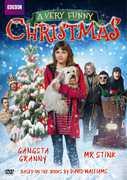 Very Funny Christmas