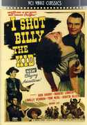 I SHOT BILLY THE KID (1950) (DVD) at Sears.com