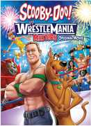 Scooby-Doo!: Wrestlemania Mystery (DVD) at Kmart.com