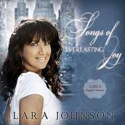 Songs of Everlasting Joy - English/Russian (CD) at Sears.com