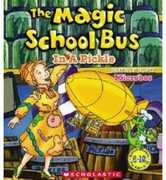 Magic School Bus: In a Pickle (DVD) at Sears.com