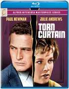 Torn Curtain (Blu-Ray)